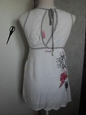 Robe ou Tunique SMASH taille L