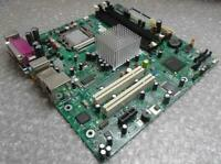 Original Genuine Intel C87709-302 ICES-003 Class B DDR Socket 775 Motherboard
