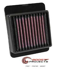 K&N Air Filter 2015-2017 YAMAHA YZF R3 321 /  2016 YAMAHA MT03 321 * YA-3215 *