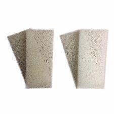 4 x Compatible Foam Filter Pads Suitable For Fluval U2 Aquarium filter