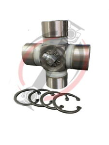 30.2 X 81.8mm Ford Transit Universal Joint ( FITS MIDDLE SECTIONS )