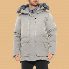 New w/ Tags! $800 Men's North Face Cryos Expedition Gore-Tex Down Parka - Small