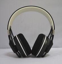 Sennheiser Urbanite XL Wireless Bluetooth foldable Over Ear Headphones Black NEW