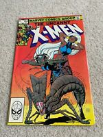 Uncanny X-Men #165, FN+ 6.5, 2nd Carol Danvers as Binary; Wolverine, Storm