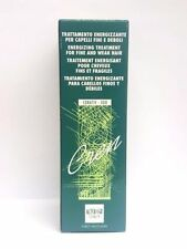 Alter EGO Curativ Cren Energizing Treatment 125 ml for fine and weak hair