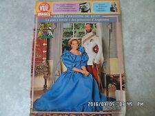 POINT DE VUE N°1750 16/04/1982 MARIE CHRISTINE KENT GRACE KELLY   J36