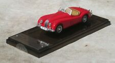 1:43 Jaguar XK 140   Open Two Seater Century Dragon  OTS