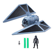 Star Wars Rogue One Tie Striker Nerf B7105 6