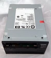 HP LTO4 FC 800/1600GB internal tape drive BRSLA-0601-DC PD098H#704