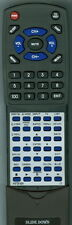 Replacement Remote for LG AKB72914204 AKB74115501, AKB73615315, AKB72915239