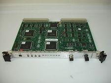 Varian MLC Controller MOTCOMM PCB Plug-In Board Assy 100010077-04