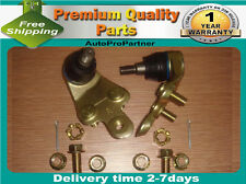 2 FRT LOWER BALL JOINT FOR TOTOTA CAMRY 08-11 AVALON 05-12  LEXUS ES350 09-11