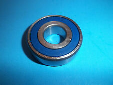 NEW REPLACEMENT  YAZOO  SPINDLE  BALL BEARING  230-011