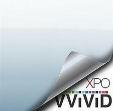 VVivid Vinyl Gloss / Satin Space Pearl Series Car Wrap Film 5ft x 8ft - 40 Sq/ft