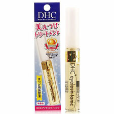 [DHC] Japan Eyelash Tonic Eyelash Growth Enhancer Conditioner Treatment 6.5ml