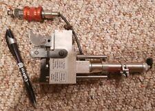 Sprinter Marking Model 66 Tool Marker