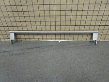 Gaggenau Range Door Handle -Stainless Steel- 00355445  355445  **30 DAY WARRANTY