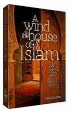 A Wind in the House of Islam (Hardcover) (Hardback or Cased Book)