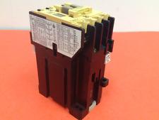 A-B - 4-Pole Contactor - Catalog #700DC-F310* - Series B