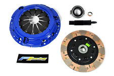 FX DUAL-FRICTION CLUTCH KIT 02-06 ACURA RSX / 02-05 HONDA CIVIC Si K20A3 5-SPEED