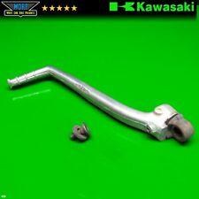 2013-2016 GN108 NEW KAWASAKI KX250F KICK START STARTER LEVER PEDAL