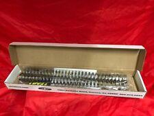01-07 Honda CR125R Race Tech Fork Springs 0.39 kg//mm  FRSP 414839