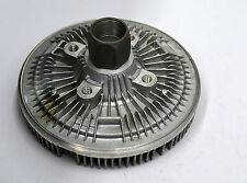GM OEM-Engine Cooling Radiator Fan Clutch 15022300