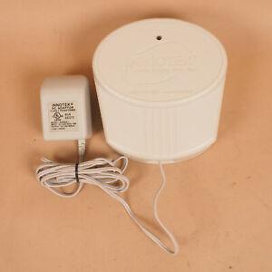 Petsafe Innotek Smart Dog Fence Transmitter w Cord M024101 SD-4100 SD-2100