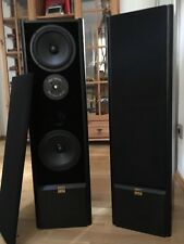 Heco Superior Cantata 550