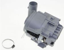 ORIGINAL POMPE DE CIRCULATION 9000437089 BOSCH SIEMENS NEFF moteur pompe
