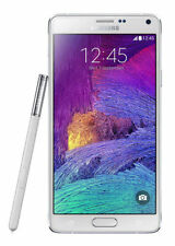 Samsung White Mobile Phones