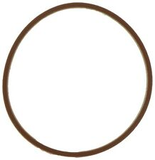 Victor C32086 Water Outlet Gasket