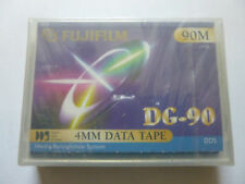 IT333 FUJIFILM DG-90 DDS Data Cartridge 4mm