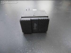 Schalter HECKSPOILER 535959855 VW CORRADO (53I) 1.8 16V