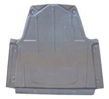Unterfahrschutz motorschutz Renault Espace IV 2002 - NEUF