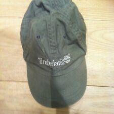 Timberland Kids Hat