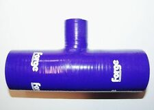 FORGE SILICONE BOOST HOSE for RENAULT MEGANE 225 TURBO FMRMBHT