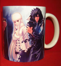 FATE ZERO Coffee MUG CUP Anime Manga Fate Stay Night