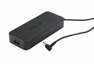 NEW ASUS 180W G-series Notebook AC Adapter for Asus ROG G750JM G750JW ADP-180MBF