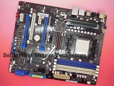 *NEW unused* Asus CROSSHAIR III FORMULA Socket AM3 MotherBoard  AMD 790FX