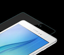 pellicola schermo per Samsung Galaxy Tab A SM P550 P551 P555 A 9,7 entspiegelung