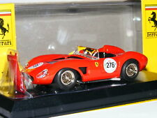 Art Model ARTS02 Ferrari 500 TRC 1988 Mille Miglia #276 LTD ED 1/43