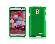 For LG Access LTE L31G L31L L31C F70 D315 Hard Protector Cover Phone Case