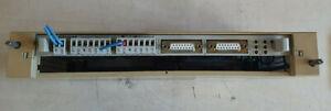Siemens 6ES5 240-1AA11