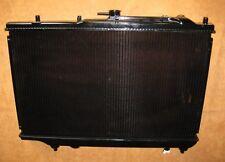 Mazda 323 S 323 C Kühler NEU Motorkühler Wasserkühler Erstausrüster Qualität