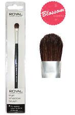 Royal Sombra de ojos cepillo componen aplicables a Ojo Tapas Y Hueso de la ceja Blending Brush