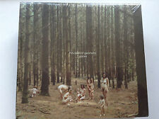 Lazare by Principles of Geometry (2008) - BRAND NEW SEALED DIGIPAK CD