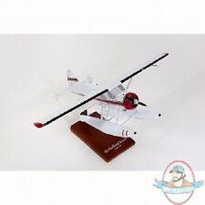 De Havilland Beaver 1/32 Scale Model ADHBT By Toys & Models Corporation