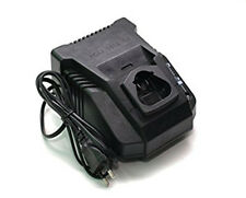 Li-ion Replacement Battery Charger For Bosch BC430  NEC Bosch 12V 12 Volt 10.8V