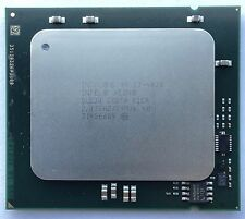 Intel Xeon E7-4830 2.13GHz Eight Core Processor